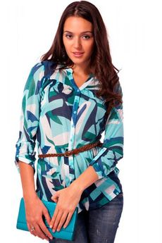 Блузка Mondigo со скидкой